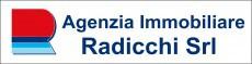 Agenzia Tecnico Immobiliare Geom. Emilio Radicchi