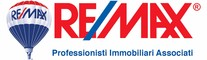 RE/MAX Professionisti Immobiliari Associati - Remax