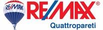 REMAX AG.QUATTROPARETI