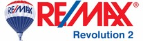 REMAX REVOLUTION SNC