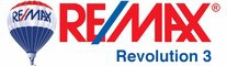 REMAX Revolution