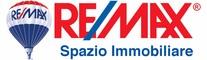 ReMax Spazio Immobiliare