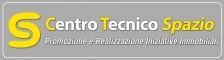 Centro Tecnico Spazio srl