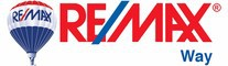 RE/MAX Way - Remax