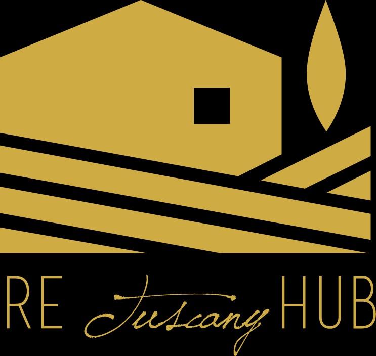 Re Tuscany Hub