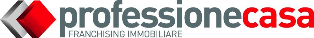 Professionecasa - STUDIO CODOGNO 1 SAS