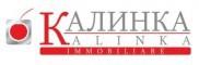 Kalinka Immobiliare SRL