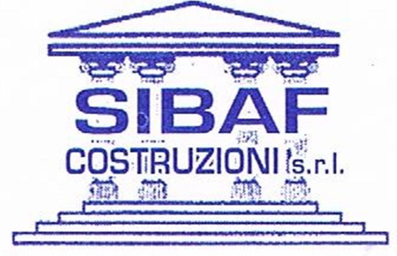 Sibaf Costruzioni