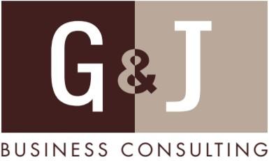 G&J S.A.S.