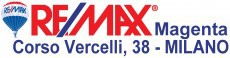 REMAX DIAMANTE