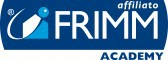 FRIMM ACADEMY - NETWORK IMMOBILIARE SRL