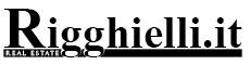 >Rigghielli.it