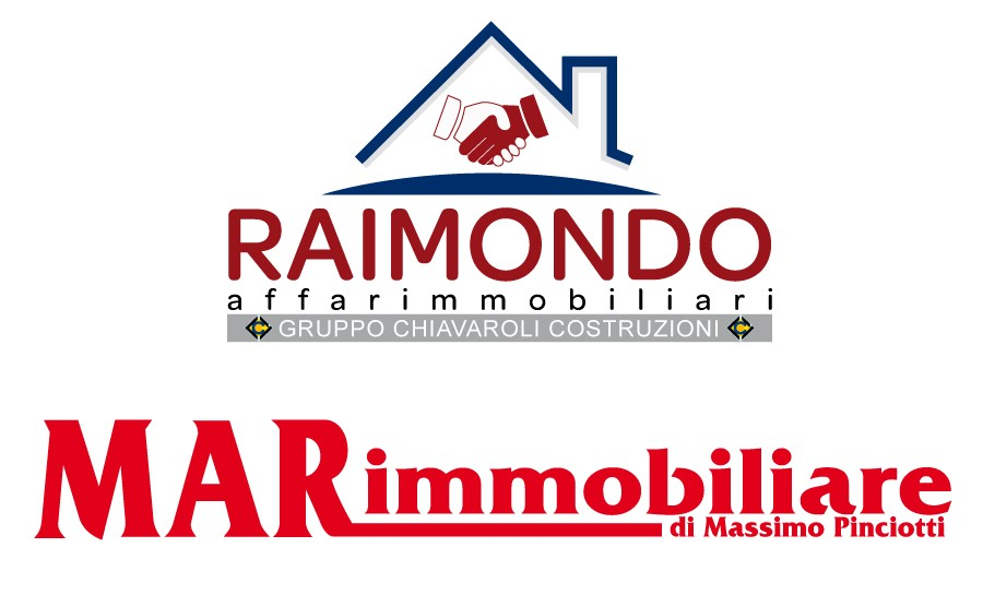>RAIMONDO AFFARI  -  MAR IMMOBILIARE