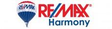 RE/MAX Harmony
