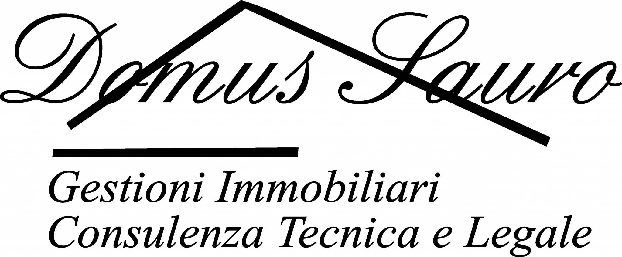 Lucia Andolfo Immobiliare