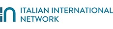 INN ITALIAN INTERNATIONAL NETWORK