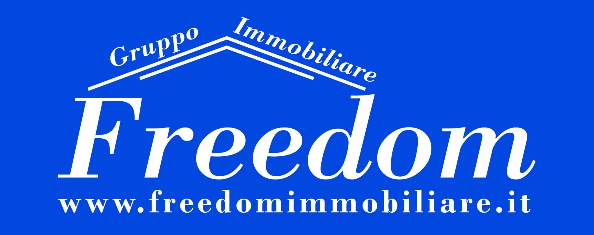 AGENZIA FREEDOM