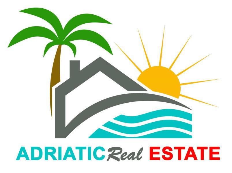 Adriatic Real Estate di Santori Giuseppina