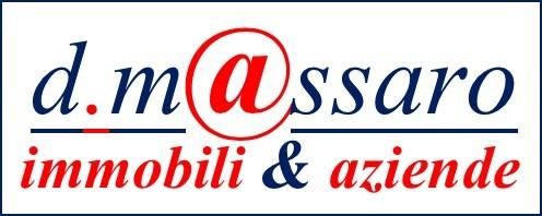 d.m@ssaro Immobili e Aziende