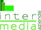 Intermedia Aziende