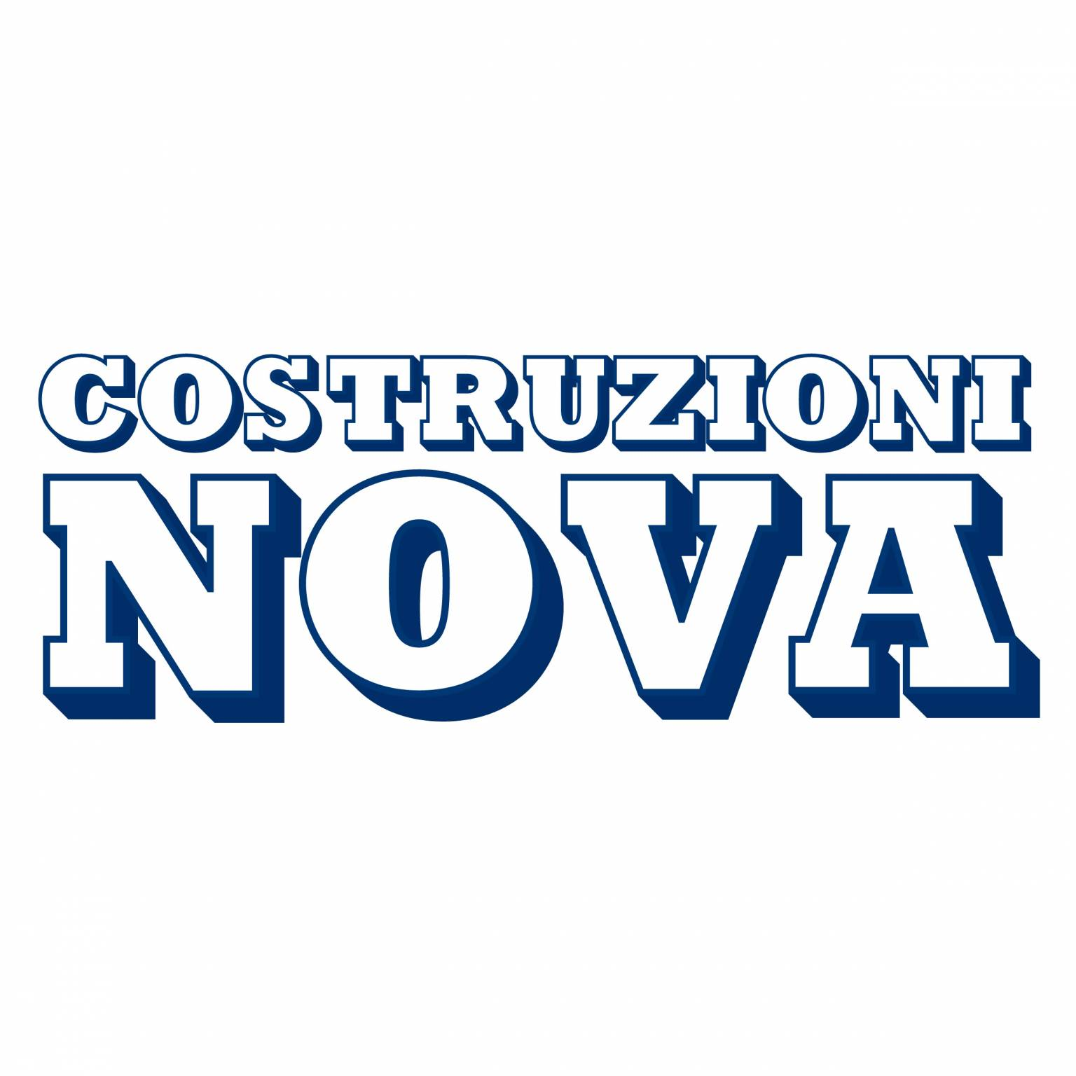 Costruzioni Nova srl