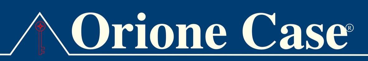 ORIONE CASE SAS