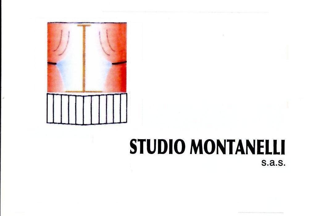 STUDIO MONTANELLI SAS DI BENEDETTI CLAUDIA e C.
