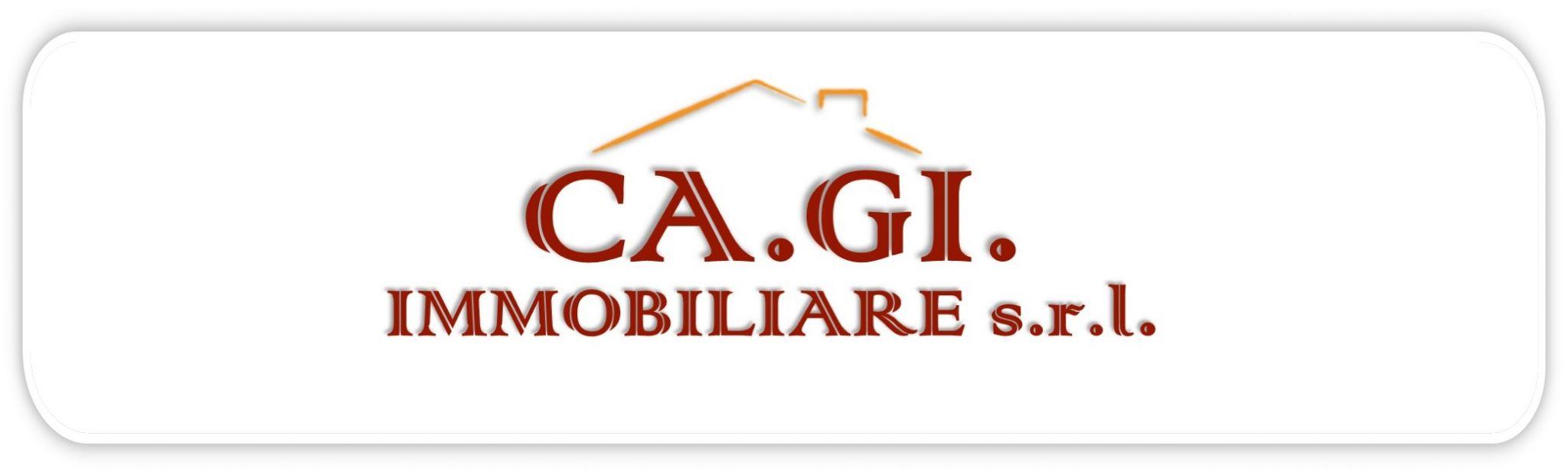 CA.GI. IMMOBILIARE s.r.l.