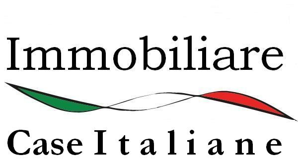 Società Italiana Immobiliare S.r.l.