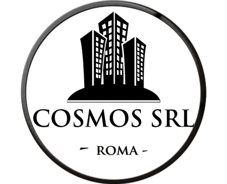 COSMOS S.R.L.