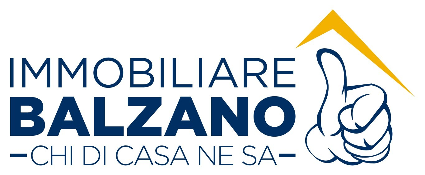 IMMOBILIARE BALZANO