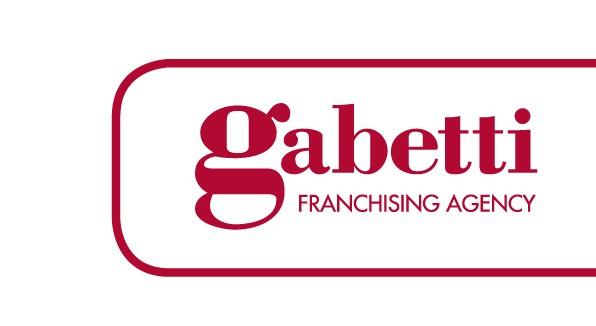 Gabetti - Torino - Centro