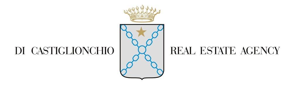 Di Castiglionchio Real Estate Agency