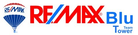 >RE/MAX Blu TowerTeam