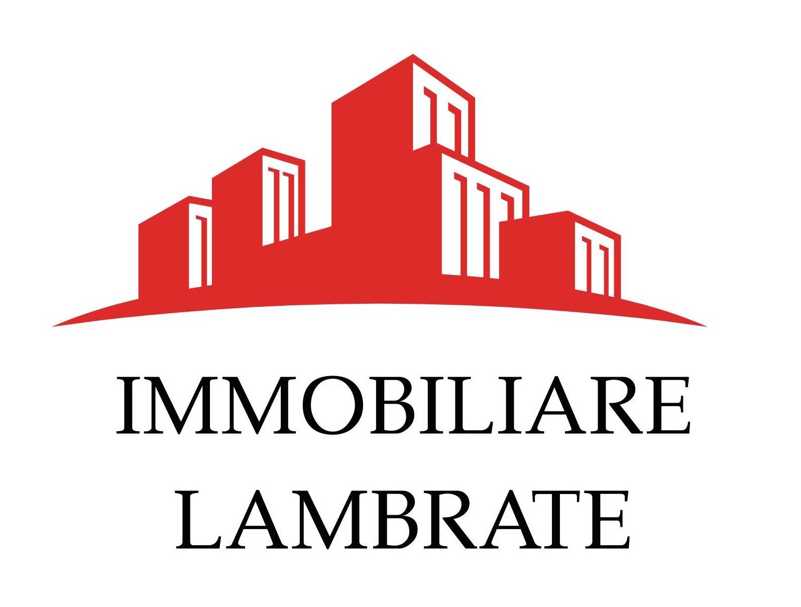 Immobiliare Lambrate