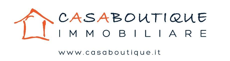 CASABOUTIQUE s.n.c.