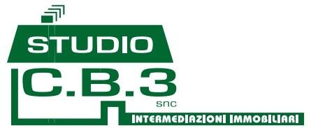 >STUDIO C.B.3 snc