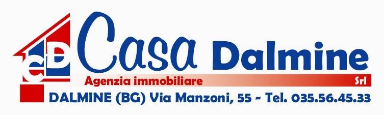 >CASA DALMINE S.R.L.