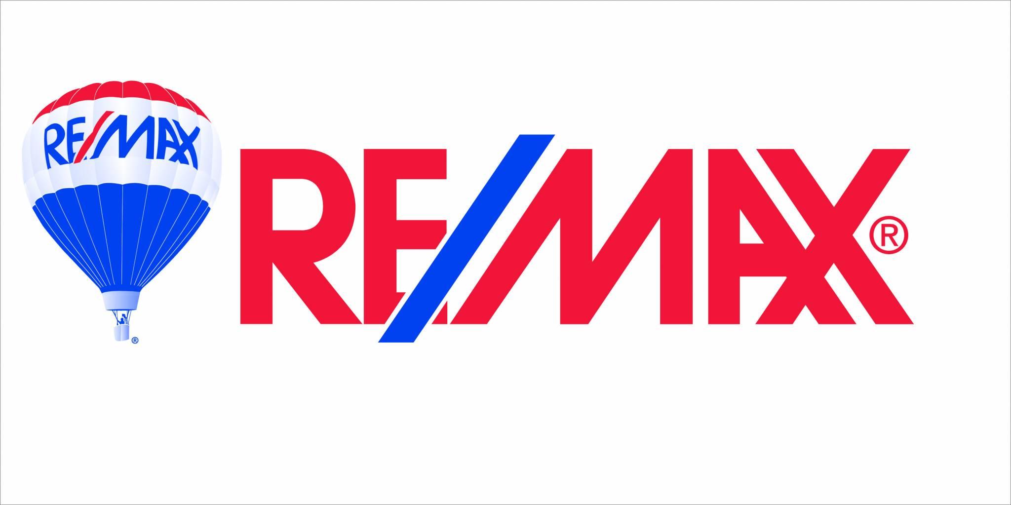 REMAX Progetto Immobiliare