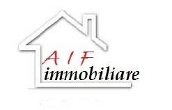 AIF IMMOBILIARE srls