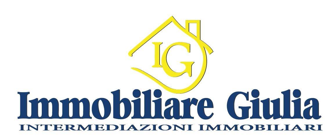 Solo Affitti Parma 3