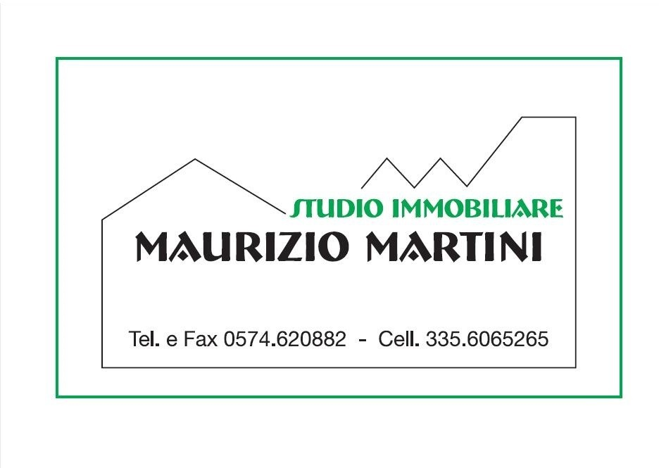 immobiliare Becheri e Martini snc