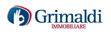 >Affiliato Grimaldi