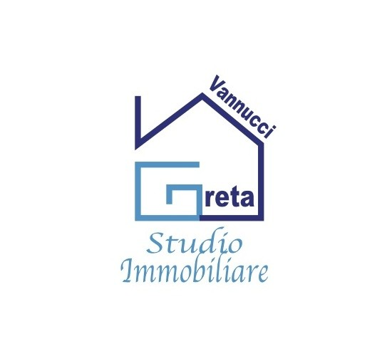 Barni & Vannucci Studio Immobiliare