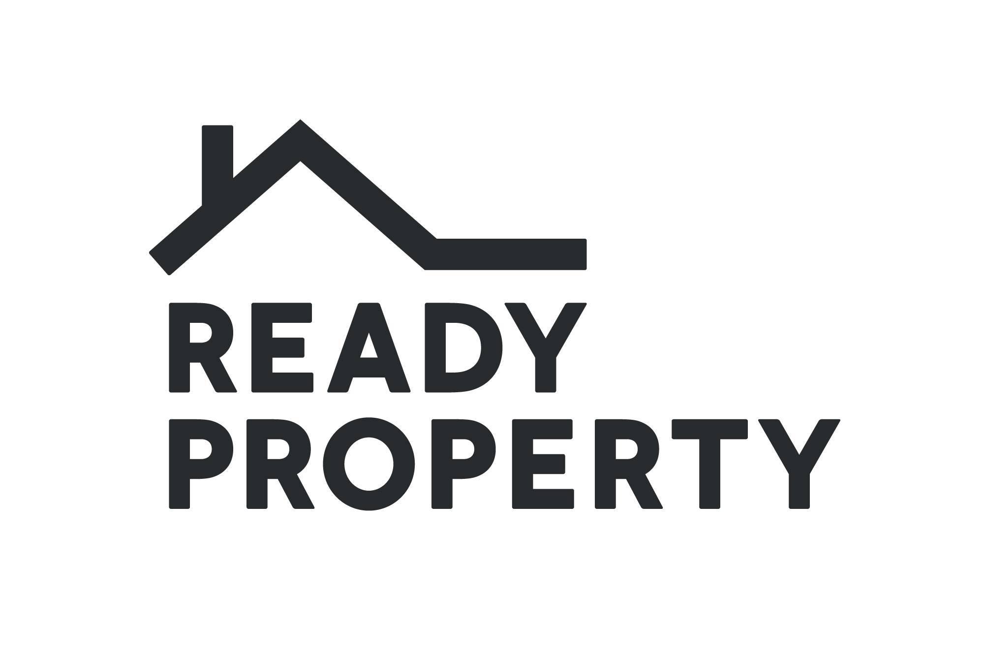 Ready Property Italy