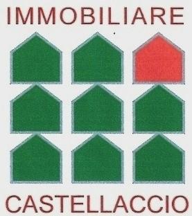 STUDIO IMMOBILIARE CASTELLACCIO