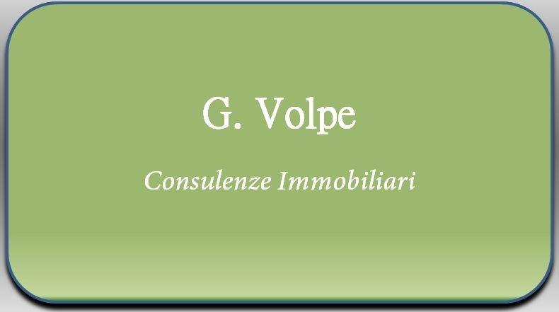 CONSULENTE IMMOBILIARE G. VOLPE