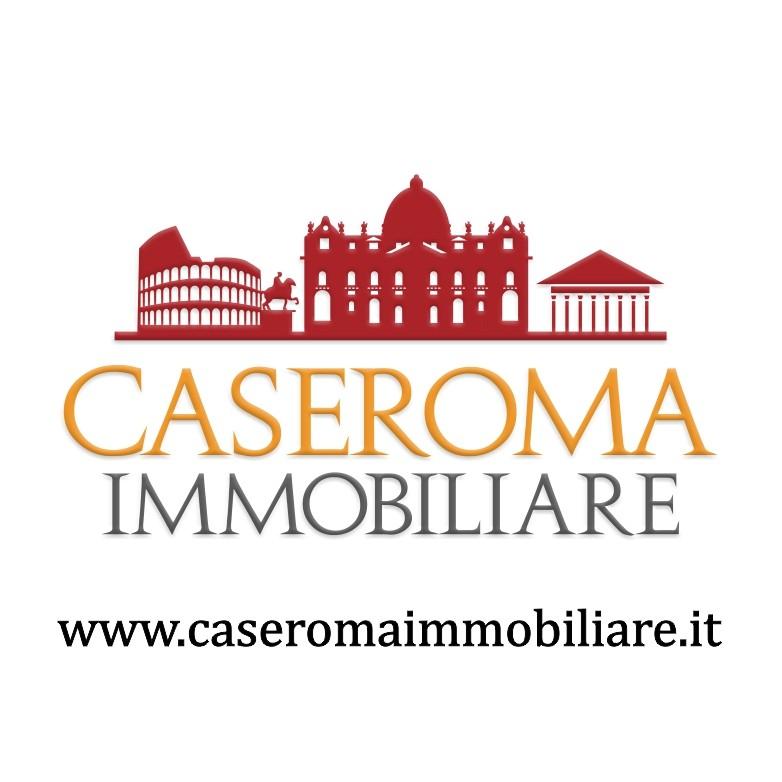 Case Roma Immobiliare