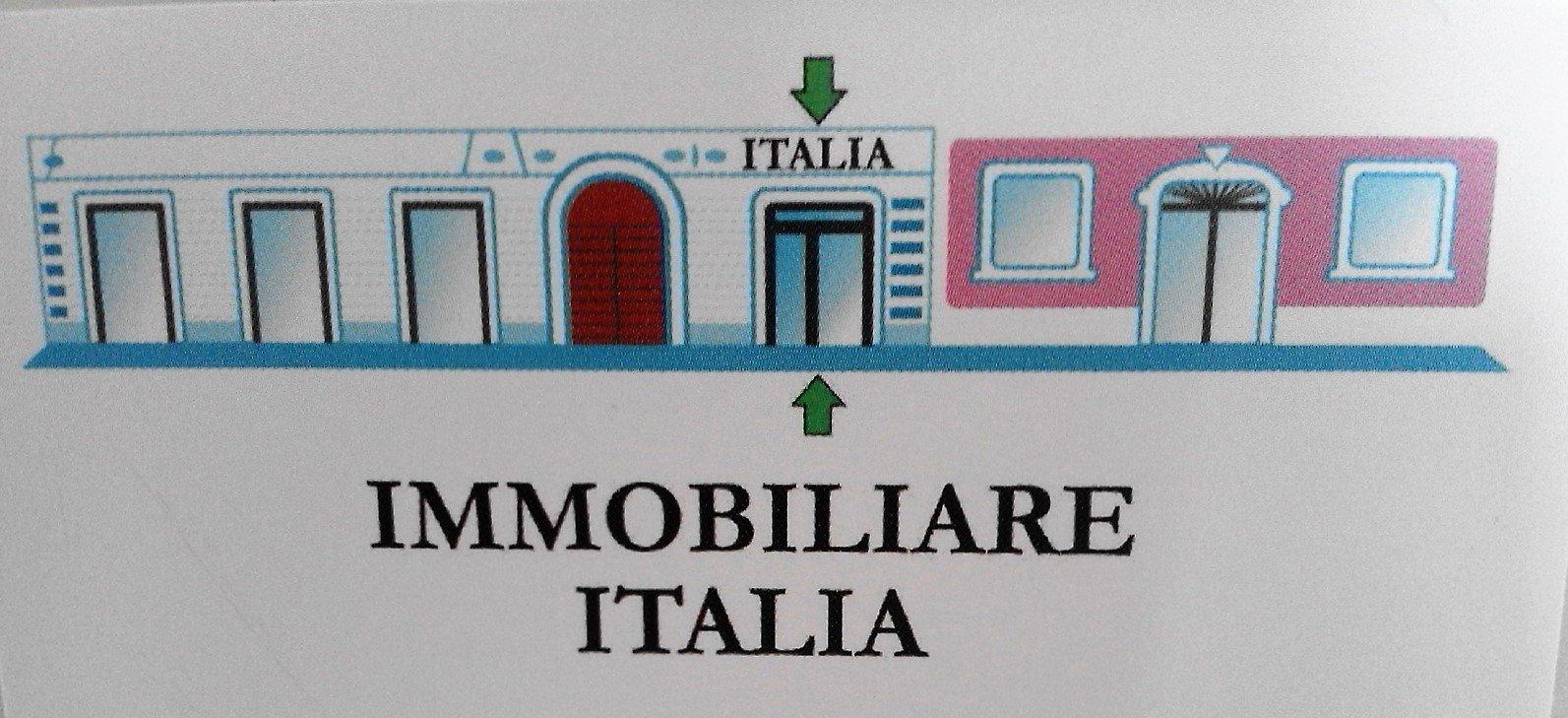 immobiliare italia