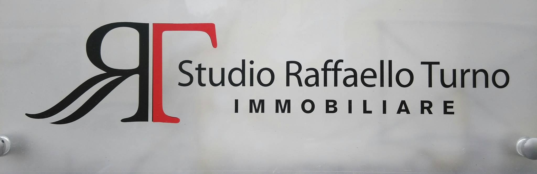 Studio Raffaello Turno